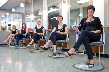 New England School of Hair Design